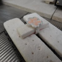 enameling metal clay