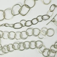 chain making