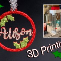 The Alta 3D Printer: Getting Started and Beyond