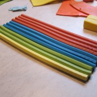 Polymer Extrusions with Cynthia Tinapple