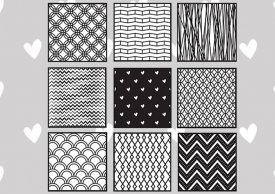 Pattern Playtime Design Files